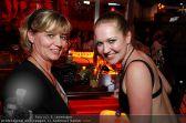 Partynacht - A-Danceclub - Sa 09.10.2010 - 17