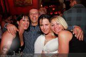 Partynacht - A-Danceclub - Sa 09.10.2010 - 19