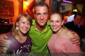 Partynacht - A-Danceclub - Sa 09.10.2010 - 2