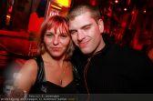 Partynacht - A-Danceclub - Sa 09.10.2010 - 24