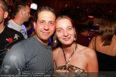 Partynacht - A-Danceclub - Sa 09.10.2010 - 27