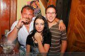 Partynacht - A-Danceclub - Sa 09.10.2010 - 28
