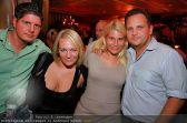 Partynacht - A-Danceclub - Sa 09.10.2010 - 3