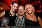 Partynacht - A-Danceclub - Sa 09.10.2010 - 4