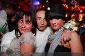 Partynacht - A-Danceclub - Sa 09.10.2010 - 6