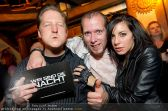 Partynacht - A-Danceclub - Sa 23.10.2010 - 10
