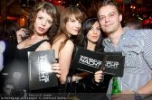 Partynacht - A-Danceclub - Sa 23.10.2010 - 11