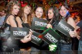 Partynacht - A-Danceclub - Sa 23.10.2010 - 12