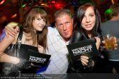 Partynacht - A-Danceclub - Sa 23.10.2010 - 13
