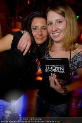 Partynacht - A-Danceclub - Sa 23.10.2010 - 15