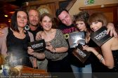 Partynacht - A-Danceclub - Sa 23.10.2010 - 3