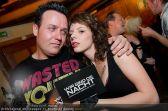 Partynacht - A-Danceclub - Sa 23.10.2010 - 4
