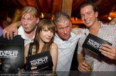 Partynacht - A-Danceclub - Sa 23.10.2010 - 7