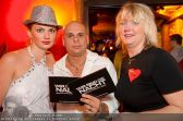 Partynacht - A-Danceclub - Sa 23.10.2010 - 8