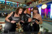 Partynacht - A-Danceclub - Sa 23.10.2010 - 9
