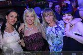 Silvester - A-Danceclub - Fr 31.12.2010 - 18