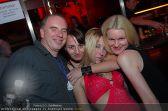 Silvester - A-Danceclub - Fr 31.12.2010 - 22