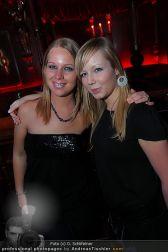 Silvester - A-Danceclub - Fr 31.12.2010 - 24