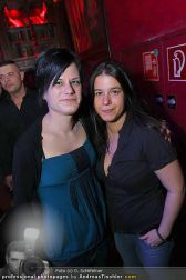 Silvester - A-Danceclub - Fr 31.12.2010 - 25