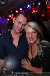 Silvester - A-Danceclub - Fr 31.12.2010 - 38