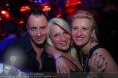 Silvester - A-Danceclub - Fr 31.12.2010 - 39