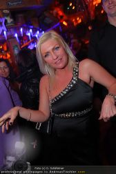 Silvester - A-Danceclub - Fr 31.12.2010 - 44