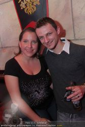 Silvester - A-Danceclub - Fr 31.12.2010 - 46