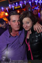 Silvester - A-Danceclub - Fr 31.12.2010 - 47