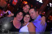 Silvester - A-Danceclub - Fr 31.12.2010 - 48