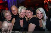 Silvester - A-Danceclub - Fr 31.12.2010 - 5