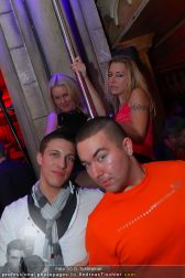Silvester - A-Danceclub - Fr 31.12.2010 - 52