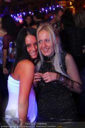 Silvester - A-Danceclub - Fr 31.12.2010 - 58