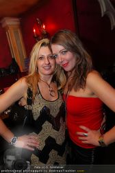 Silvester - A-Danceclub - Fr 31.12.2010 - 6