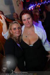 Silvester - A-Danceclub - Fr 31.12.2010 - 60