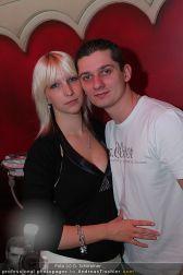 Silvester - A-Danceclub - Fr 31.12.2010 - 64
