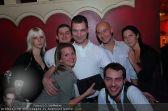 Silvester - A-Danceclub - Fr 31.12.2010 - 66