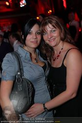Silvester - A-Danceclub - Fr 31.12.2010 - 7