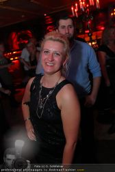 Silvester - A-Danceclub - Fr 31.12.2010 - 70