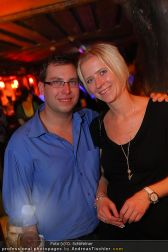 Silvester - A-Danceclub - Fr 31.12.2010 - 72