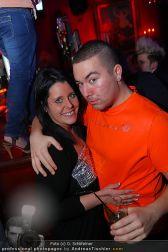 Silvester - A-Danceclub - Fr 31.12.2010 - 75