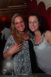 Silvester - A-Danceclub - Fr 31.12.2010 - 78