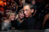 Silvester - A-Danceclub - Fr 31.12.2010 - 8