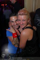 Silvester - A-Danceclub - Fr 31.12.2010 - 9
