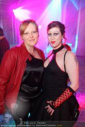 Rockball - Palais Auersperg - Sa 04.12.2010 - 28