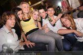 Partynacht - Babu - Fr 30.04.2010 - 1