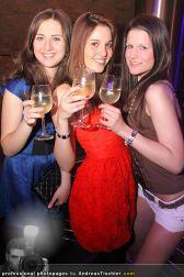 Partynacht - Babu - Fr 30.04.2010 - 25