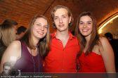 Partynacht - Babu - Fr 30.04.2010 - 36