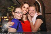Partynacht - Babu - Fr 30.04.2010 - 37