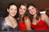 Partynacht - Babu - Fr 30.04.2010 - 39