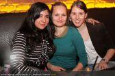 Partynacht - Babu - Fr 30.04.2010 - 4